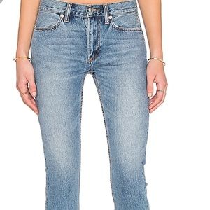 Marc by Marc Jacobs Jeans J23